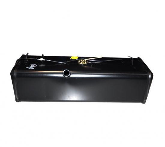 Foton fuel tank assembly