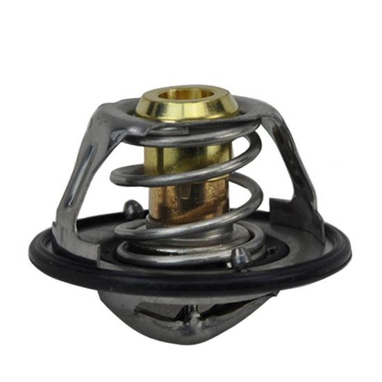FOTON thermostat