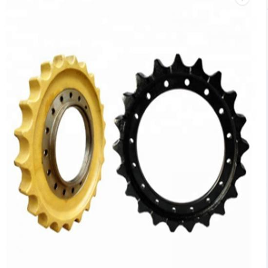 SY215C  Sprocket 11221884