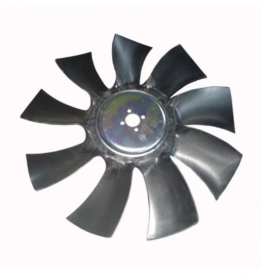 air cooling fan 8103-00420