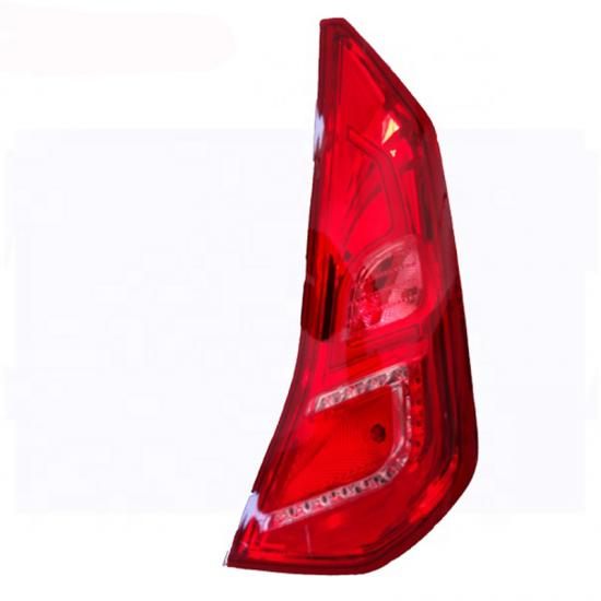 bus high quality tail lamp