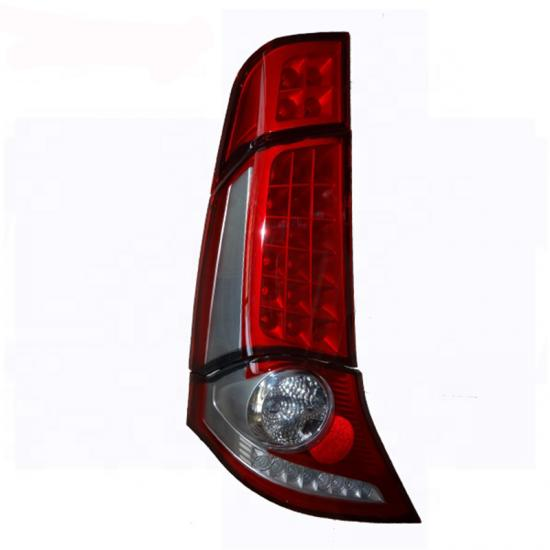 Marcopolo Bus Parts Tail lamp