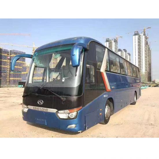affordable used bus